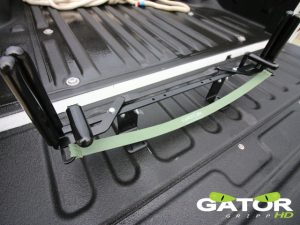 gator gripp rack original new