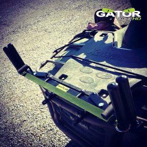 gator hd