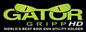 gator new logo