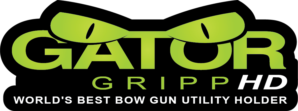 GatorGripp Logo 04Trimed